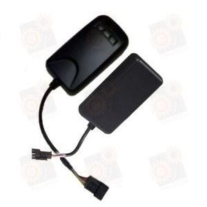 Автомобильный GPS трекер TPL-2