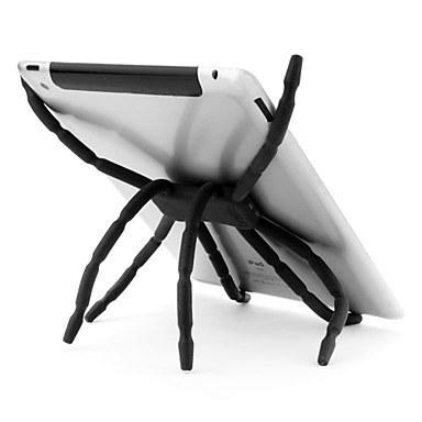 Подставка «Spider Dock» для гаджетов, оригинальный подарок