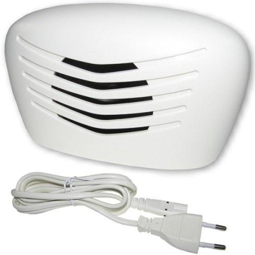 """Ультразвуковой электронный отпугиватель мышей, крыс и насекомых """"ВК-0220-Е"""""""