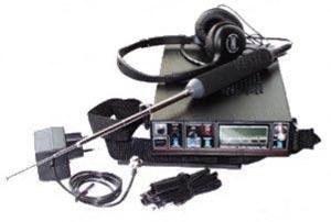Поисковый комплекс CPM-700 Standart