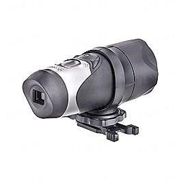 Экстремальная бюджетная 1.3 мегапикселя влагозащитная HD 720P экшн камера для спорта с поддержкой до 32 Gb памяти (модель АТ-18) РЕКОМЕНДУЕМ!!!
