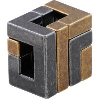 Головоломка Cast Coil