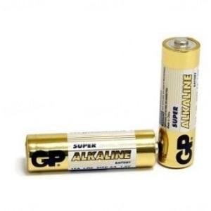 Батарея Питания GP АА Alkaline