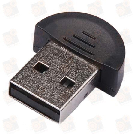 Супер мини Bluetooth 2.0 для ноутбука и ПК