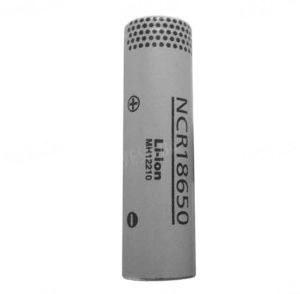 Аккумулятор 18650 2900mAh Panasonic