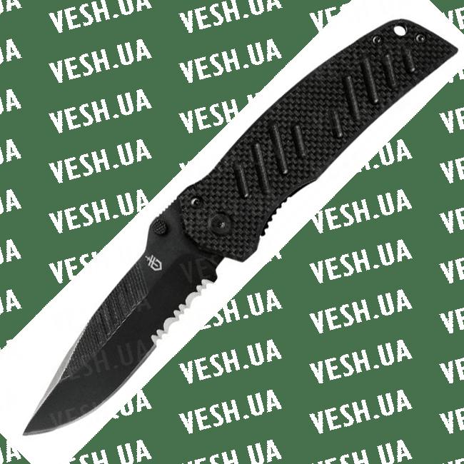 Нож Gerber Swagger 31-000594