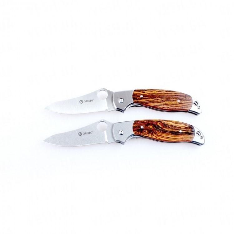 Нож Ganzo G7372-WD1