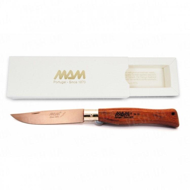 Нож MAM Hunter's, №2062