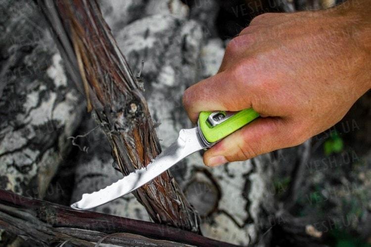 Нож Ruike LD43
