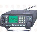 AR8600 Mk2 [сканирующий приемник]