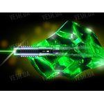 Зеленая лазерная указка S3 Krypton 250мВт+