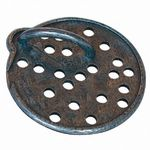 2* Пластинка (Cast Puzzle Plate)