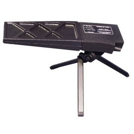 MDC2100 –конвертер СВЧ диапазона (дополнительное оборудование для OSCOR-5000E), фото 1