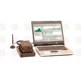 DigiScan EX Professional [поисковое/мониторинговое программное обеспечение], фото 1