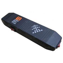 """""""Guard-MS"""" Bluetooth мобильный скремблер защита телефонов от прослушки, фото 1"""