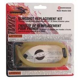 Резинка Marksman Replacement Band kit, фото 1