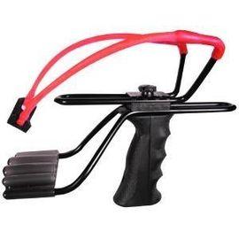 Рогатка Marksman Adjustable Slingshot 3060 LF, фото 1