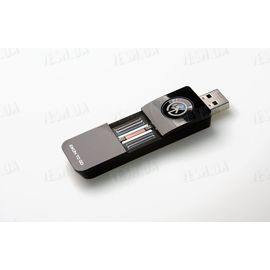 USB считыватель / сканер отпечатков пальцев Eikon To Go, фото 1