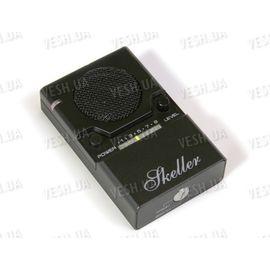 Мобильный цифровой генератор шума MNG-300 Skeller, фото 1