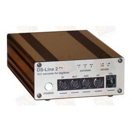 DS-Line 2 Pro [Низкочастотный конвертор для DigiScan EX], фото 1