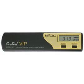 Дозиметр Экотест VIP, фото 1