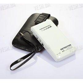 Детектор мобильной связи (детектор включённых мобильных телефонов) (модель EST-101B), фото 1