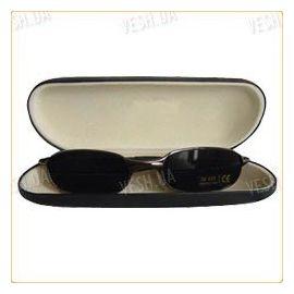 Эксклюзивные стильные модные шпионские солнцезащитные очки с зеркалом заднего вида, фото 1