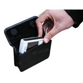 "GSM сейф переносной ""MobileS"" защита от прослушки и утечки информации, фото 1"