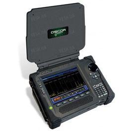 Анализатор спектра OSCOR Green (OGR-24), фото 1