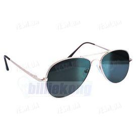 """Универсальные солнцезащитные очки с зеркалом заднего вида """"антитрекинг"""", фото 1"""