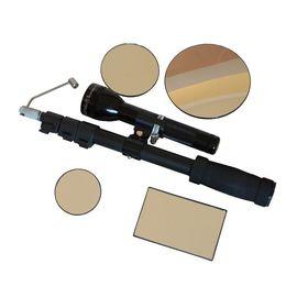 Набор досмотровых зеркал ЗД-2, фото 1