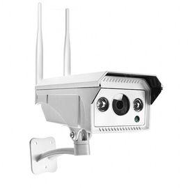 4G 3G IP камера наблюдения уличная Unitoptek NC916G, 2 Мп, FullHD 1080P, фото 1