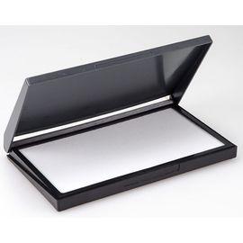 Штемпельная подушка для УФ UV ультрафиолетовых чернил, фото 1