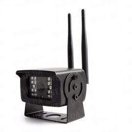 Мини 3G камера наблюдения Unitoptek NC901G-EU с поддержкой 4G (LTE), 1 Мп, HD720P, фото 1