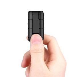 Мини диктофон цифровой на батарейках Yescool A50+, SD до 64 Gb, 20 дней записи, фото 1