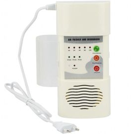 Озонатор воздуха бытовой ионизатор для дома ATWFS-30, до 30 м2, фото 1