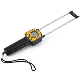 Влагомер зерна Smart Sensor AR991 c диапазоном измерения 7.5 - 50% влажности, фото 1