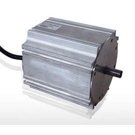 BLDC безщеточный мотор постоянного тока 1,5кВт 48В, фото 1