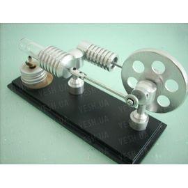 Двигатель Стирлинга (1), фото 1