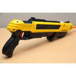 Мухострел солевой пистолет-ружье BAG-A-SALT, фото 1