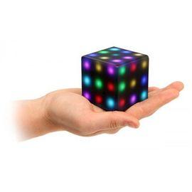 Futuro Cube — игрушка для взрослых и детей из будущего, фото 1