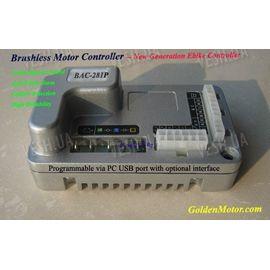 Контроллер Magic, фото 1