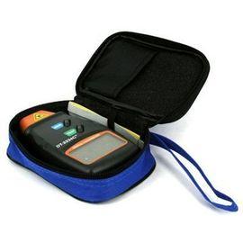 Цифровой лазерный тахометр DT-2234C, фото 1
