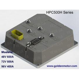 Контроллер HPС500H 72V, фото 1