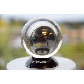 Антигравитационный шар Fushigi Ball, фото 1
