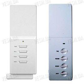 Блок памяти на 64 кадра для видеодомофонов Commax DPV-4HР, DPV-4PF2, DPV-4PN, фото 1