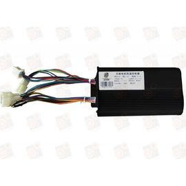 Контроллер для электровелосипед 48В 1000Вт с рекупирацией, фото 1
