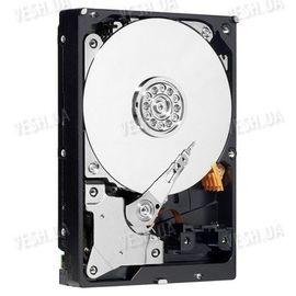 Винчестер (жёсткий диск) для стационарных видеорегистраторов Western Digital ёмкостью 2000 Gb (2 Tb), фото 1
