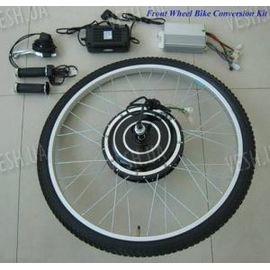 Кит комплект Мотор-колесо 48В 1000Вт, фото 1