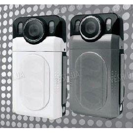 Автономный 8-ми мегапиксельный H.264 портативный мини видеорегистратор с 1080P качеством записи (модель F200HD), фото 1